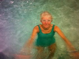 keltenbad bad salzungen angebote